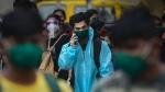 Prohibitory orders in Mumbai extended till September 30