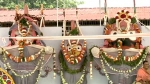Rath Yatra 2020: Significance of Deba Snana Purnima