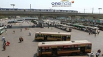 Curbs on inter-state bus transport to continue in TN