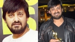 Bollywood music director Wajid Khan passes away due to coronavirus