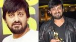 Bollywood music director Wajid Khan passes away due to coronavirus