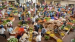 Centre launches micro-credit scheme to provide loans to street vendors