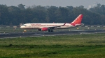 Elderly couple move HC for compensation over lack of food, medicine in Air India flight