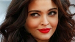 Aishwarya Rai Bachchan & her daughter test positive for Coronavirus