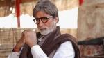 Amitabh Bachchan is stable with mild symptoms of coronavirus: Nanavati Hospital