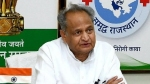 Pilot sacked, but Gehlot on shaky ground in Rajasthan