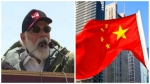 Groundless to view China as expansionist: Chinese Embassy on PM Modi's comment