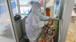 COVID-19: Brain complications like strokes, delirium found in patients across the globe