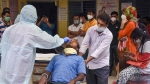 Karnataka overtakes Delhi with 1.4 lakh coronavirus cases