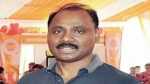 J&K LG condemns lethal attack on BJP leader at Bandipora