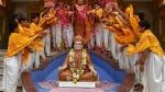 Guru Purnima 2020: When is Vyasa Purnima? Puja date, tithi and importance
