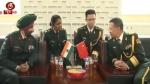 India-China face off: Military commander level talks tomorrow