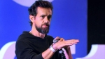 Tough day for us says Twitter CEO, Dorsey on high profile handles being hacked