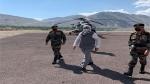 PM Modi makes surprise visit to Leh amidst standoff with China