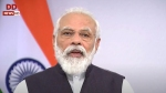 India Global Week 2020 Highlights: India to scale up production of vaccine once available', says PM
