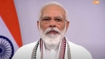 Dharma Chakra Day: Lord Buddha spoke about hope and purpose says PM Modi