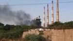 Boiler explodes at Tamil Nadu Neyveli Lignite Plant; 17 injured