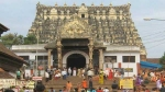 Who will control Padmanabha Swamy Temple? SC to decide today