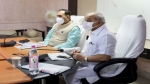 COVID-19: Four-member Central team to visit Gujarat on Friday