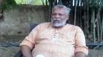 Meet Dr Rajendra Singh, the waterman of India
