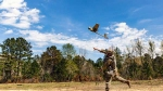 Indian Army set to get meaner with acquisition of Ravens and Spike Firefly