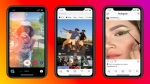 After TikTok ban, Instagram rolls out 15-second video apps 'Reels' to users in India