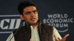 Sachin Pilot turns down second invite from Congress to attend meet