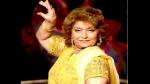Ek do teen choreographer Saroj Khan passes away at age of 72