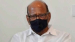 Hold talks, don't think of using force against farmers: Sharad Pawar