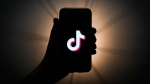 Tik Tok ban: Chinese parent company ByteDance is expected to lose upto USD 6 billion