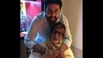 Amitabh, Abhishek Bachchan stable, don't require aggressive treatment: Hospital