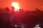 Fire breaks out at Visakhapatnam plant, 1 injured