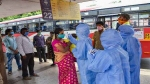 Coronavirus: India records more than 7 lakh COVID-19 cases; 22,000 in last 24 hours