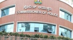 Coronavirus: How to apply for Civil Police Warden in Bengaluru
