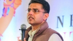 Rajasthan crisis: At loggerheads with Ashok Gehlot, Sachin Pilot to skip key party meet tomorrow