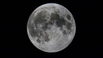 Lunar eclipse 2020 to begin at 1:04 pm today, check peak time