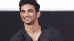 Sushant Singh Rajput had googled his name hours before death: Mumbai Cops