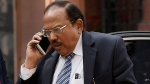 NSA Doval led panel to review outcome of India-China commander level talks