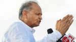 Only natural for MLAs to be upset says Ashok Gehlot