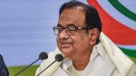 On Kanimozhi's CISF incident, Chidambaram says experienced similar taunt