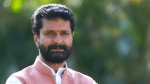 Bengaluru violence was planned, will do asset recovery from rioters like UP: Karnataka Minister