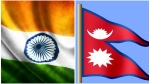 India, Nepal to hold senior level dialogue on Aug 17 after a nine-month hiatus