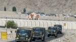 As PLA remains perched at green top of Finger 4, India set to call China's bluff