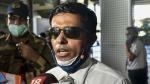 Sushant probe was quarantined says Bihar IPS officer