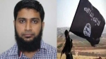 Kabul Gurudwara-Jalalabad: ISIS terrorists from Kerala feature in the list again