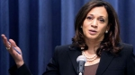 What Kamala Harris learnt from her mother