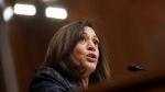 Selection of Kamala Harris hailed by Indian-American groups