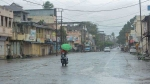Karnataka weather update: Red alert sounded in 7 districts