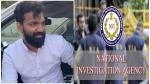 Kerala Gold Smuggling: NIA team will visit Dubai to quiz prime accused