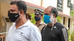 Four who helped procure gold in Kerala smuggling case arrested
